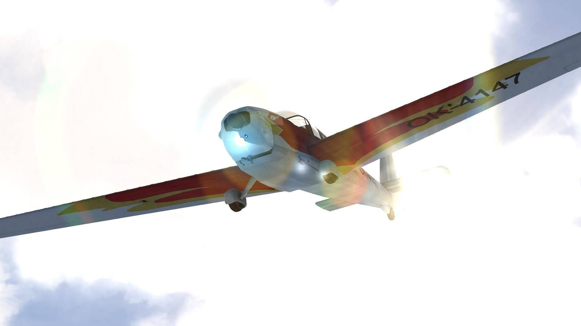 Aerofly fs keygen free