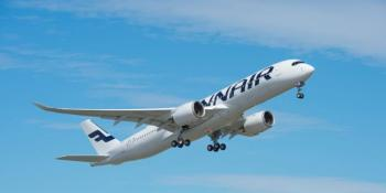 Finnair to Introduce Premium Economy