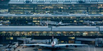 Heathrow Airports