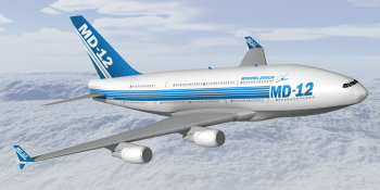 MD-12