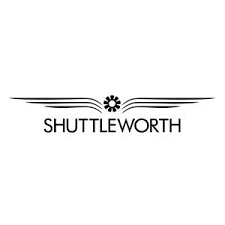 THE SHUTTLEWORTH COLLECTION LOGO